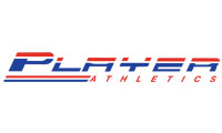 PlayerAthletics